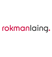 Rokman-Laing-outsourced-marketing-for-law-firms