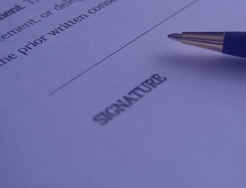 PPI Claims & Probate Matters