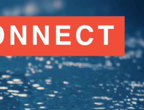 CONNECT – Member Newsletter Issue 3