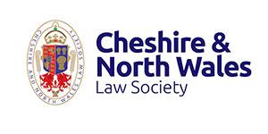 CNWLS Logo