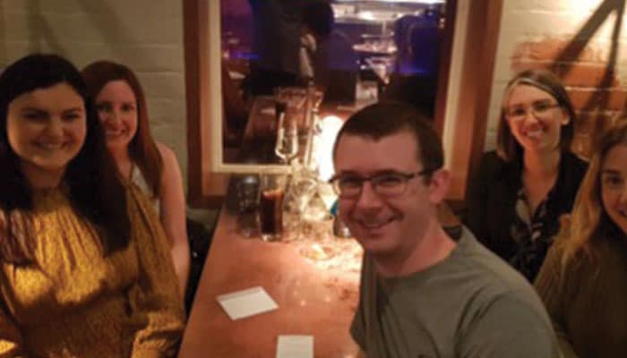 quiz-night-winners